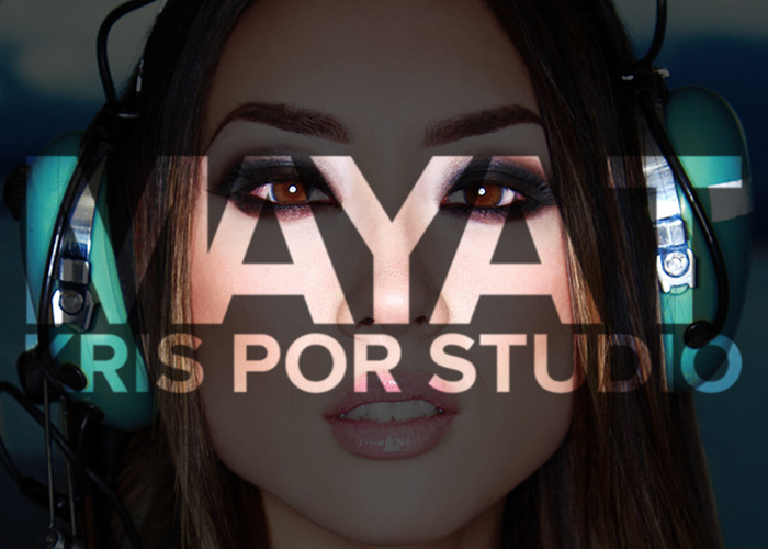 Mayaxkrispor01