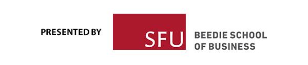 sfu beedie banner
