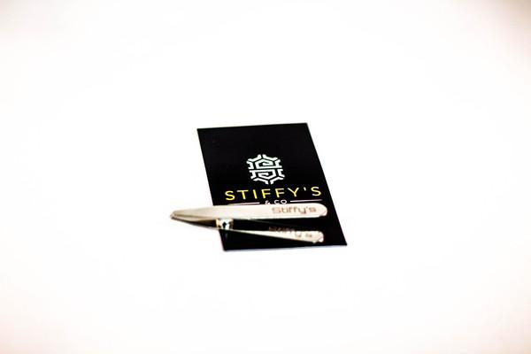Image: Stiffy's & Co.