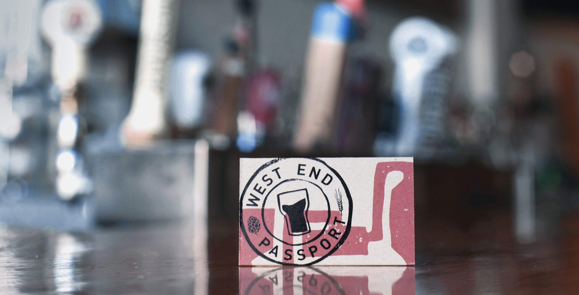 Toronto's Craft Beer Passport hops into its third year