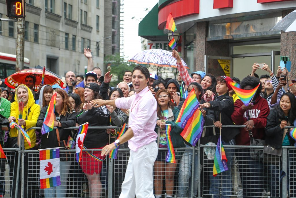 Pride_Toronto_2015_Pride_Parade_Photo_by_NaJin_Lim_1