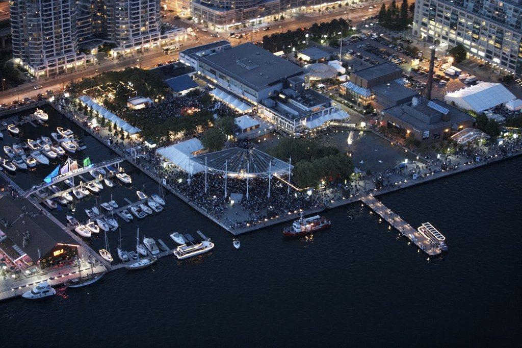 Harbourfront-Centre-Aerial-Photo-Mark-Bradshaw-1024x682