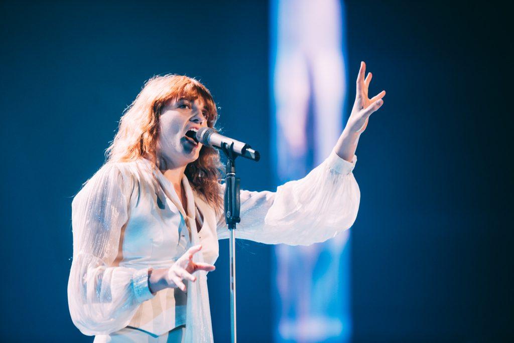 Florence-The-Machine-Brandon-Artis-VCB-12