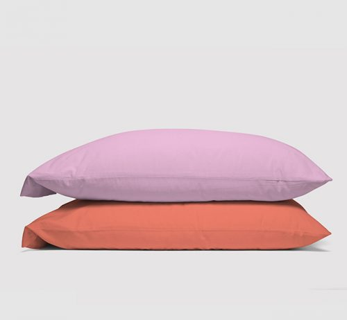 bedface5pillows