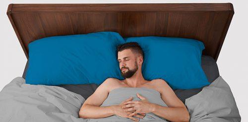 bedface2
