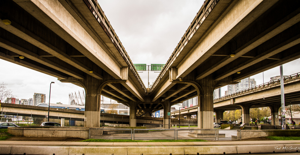 City Council to decide on $360-million Vancouver viaducts demolition on January 31