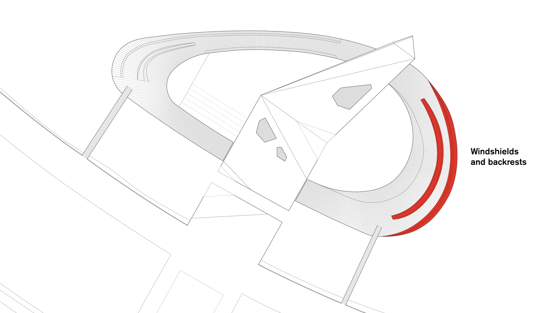 Image: HCMA Architecture + Design