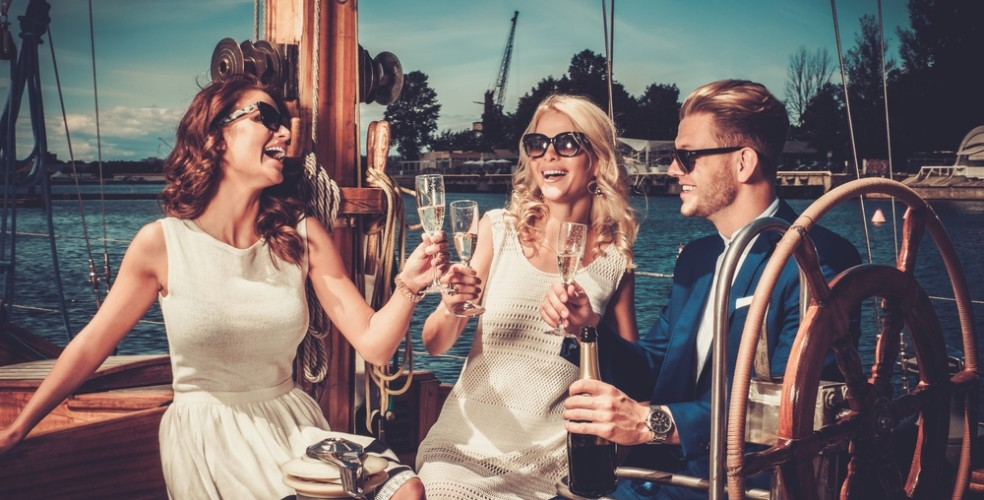 "Is this for real? Ridiculous Vancouver ""Millionaires Under 40"" club surfaces online"