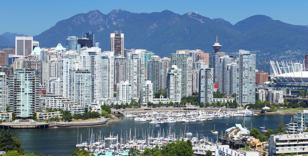 Marvelous Migrating Albertans Are Also Driving Up Vancouver Real Estate Prices: Report