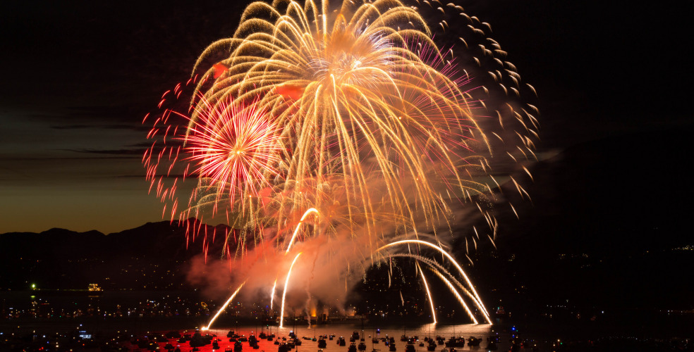 Celebration of light 2015 canada 5 kurtis lange 984x500