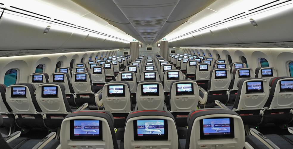 Air canada dreamliner economy seats 984x500