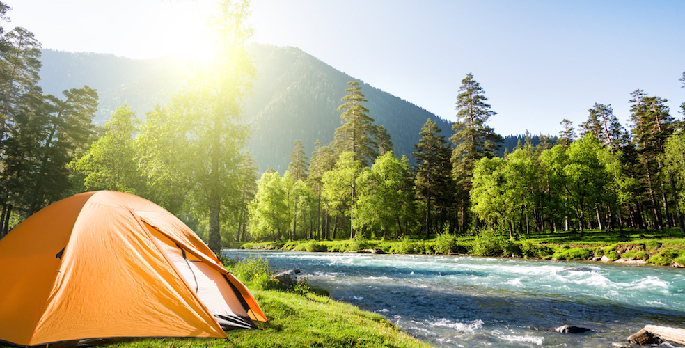 camping-tent-984x500