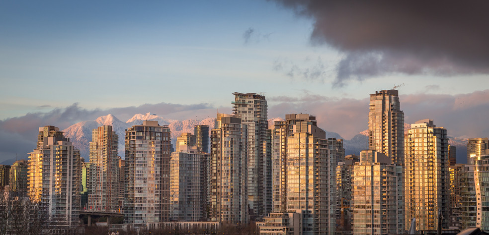 Chinese buyers make up third of real estate sales in Vancouver: analyst