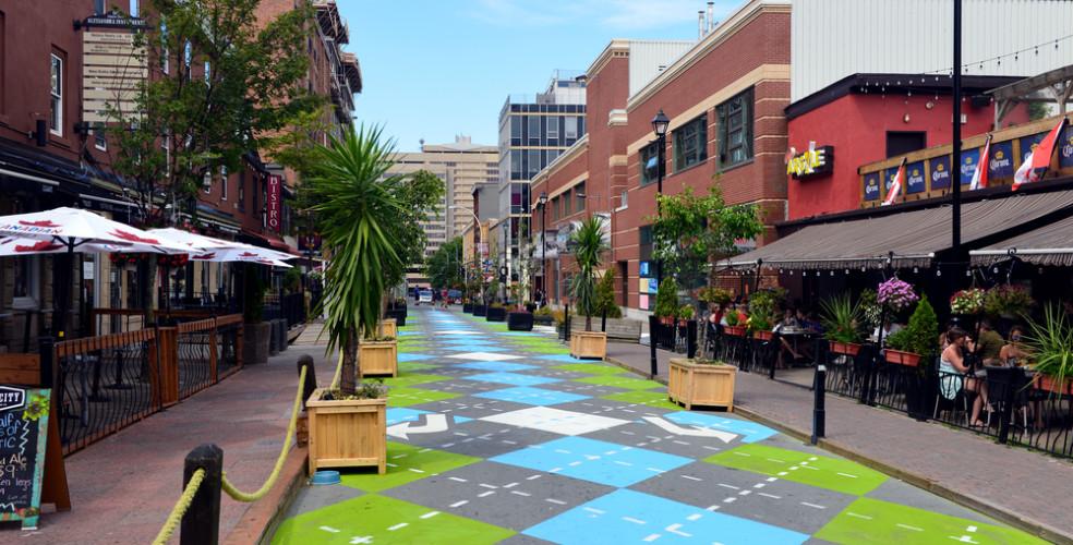 Halifax nova scotia argyle street 984x500