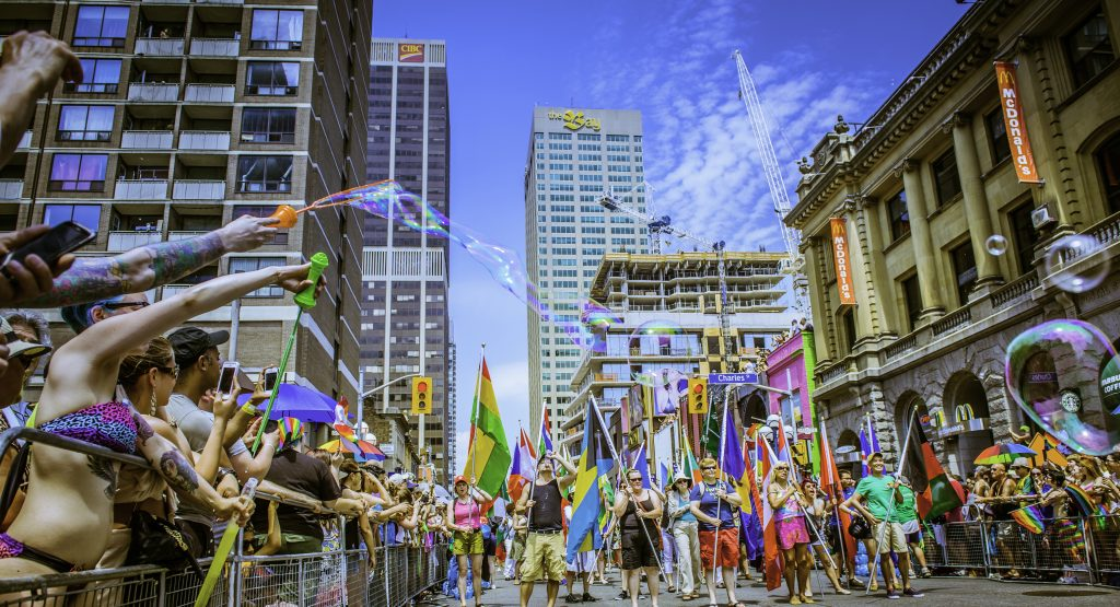 Pride_Toronto_2014_WorldPride_Pride_Parade_Photo_by_Scott_Corman_006