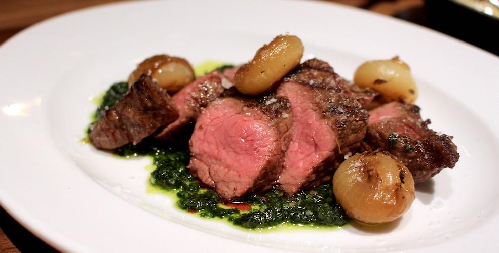 Nightingale steak 985x500
