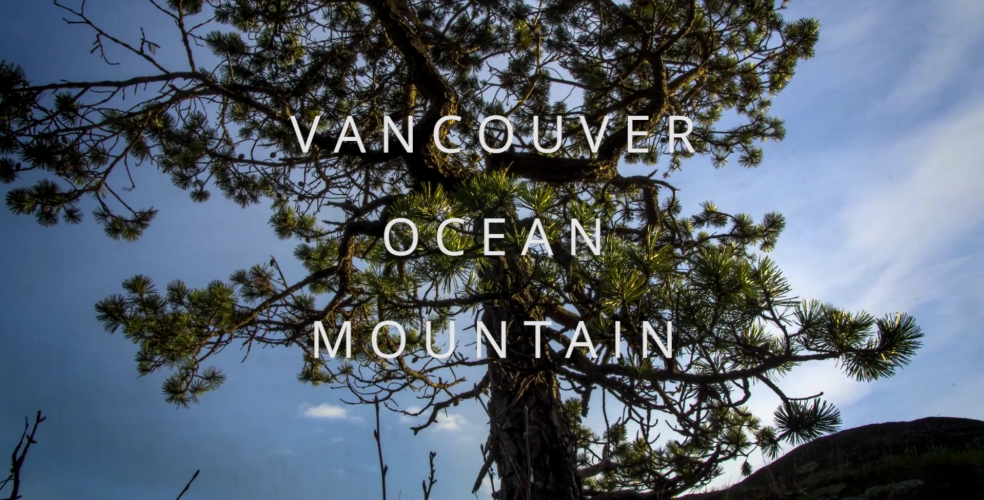 This beautiful video of Vancouver region will give you goosebumps