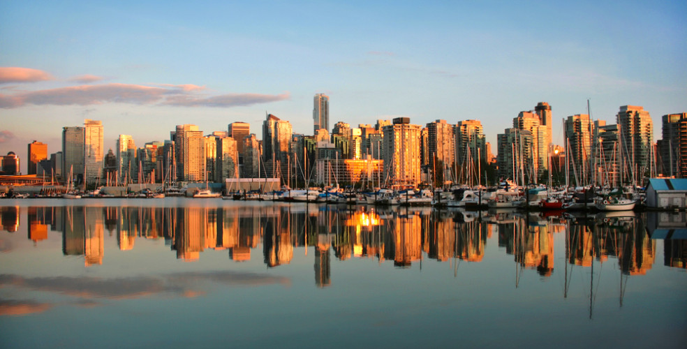 Third quarter home prices surge more than 30% in Greater Vancouver