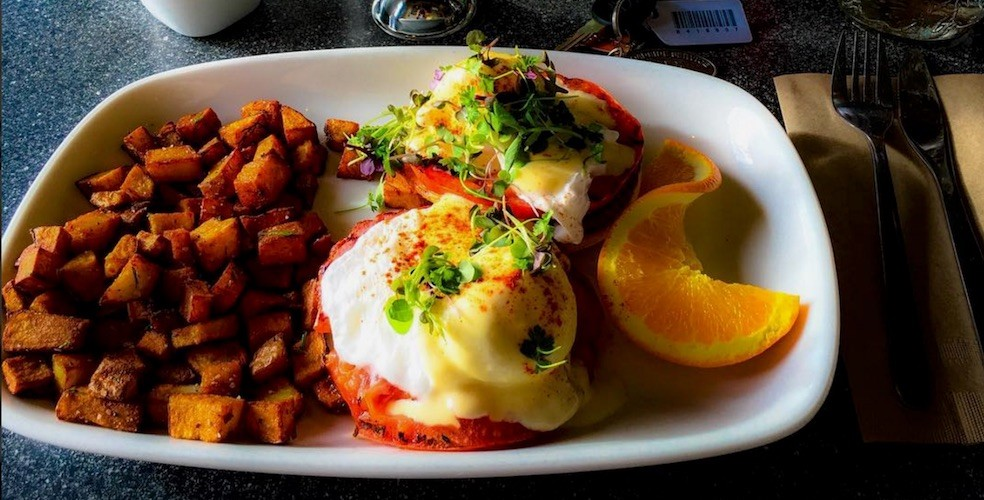 9 great weekday breakfast spots that open early in Calgary