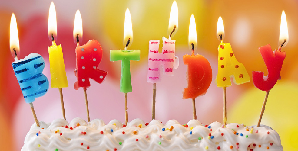 24 free things to get on your birthday in Calgary