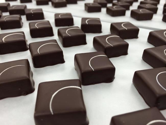 Photo via Beta5 Chocolates/Facebook