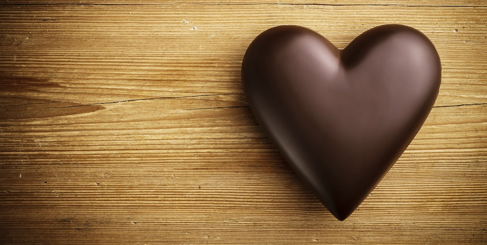 Best independent chocolate shops in Vancouver