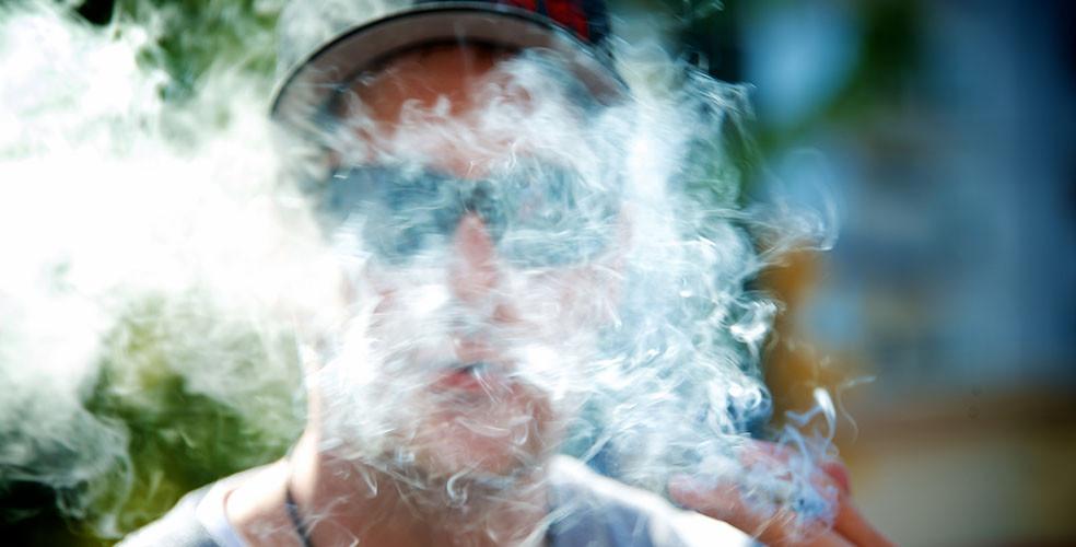 Cannabis culture 984x500