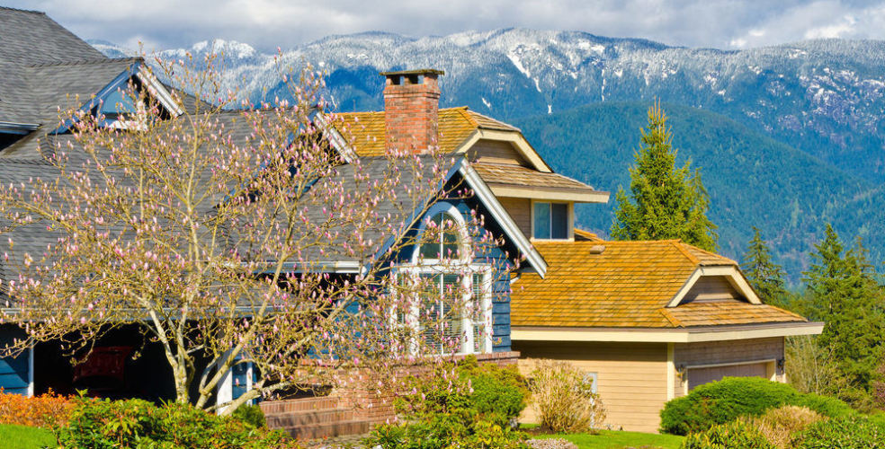 80% of BC homeowners have already submitted their speculation and vacancy tax declarations