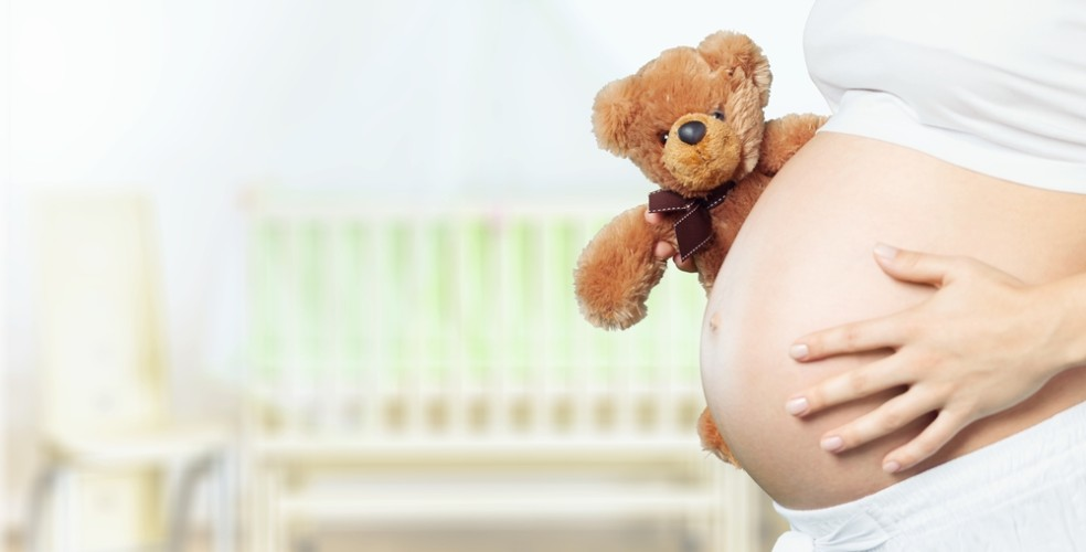 B.C. women might be delaying having babies due to cost of living