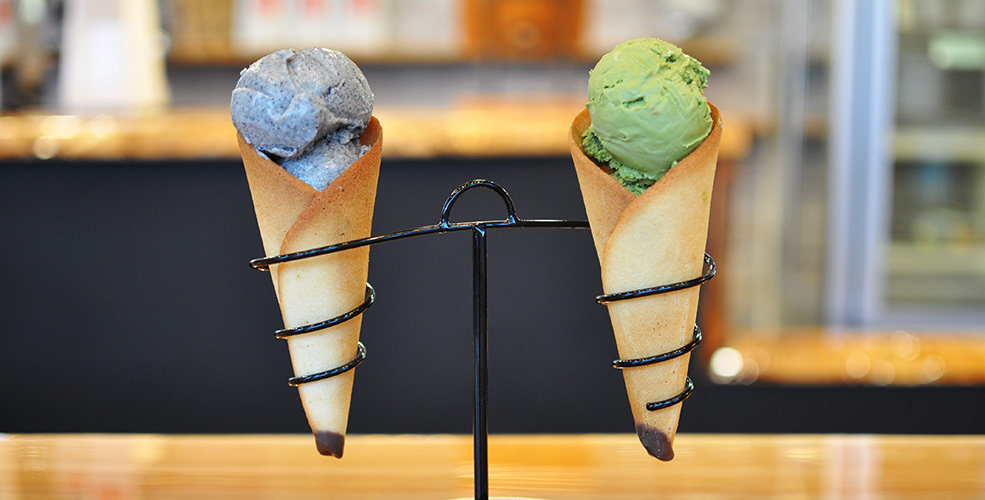 7 new ice cream spots to try this summer in Vancouver