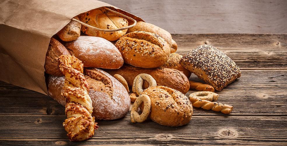 Best bakeries vancouver shutterstock 984x500