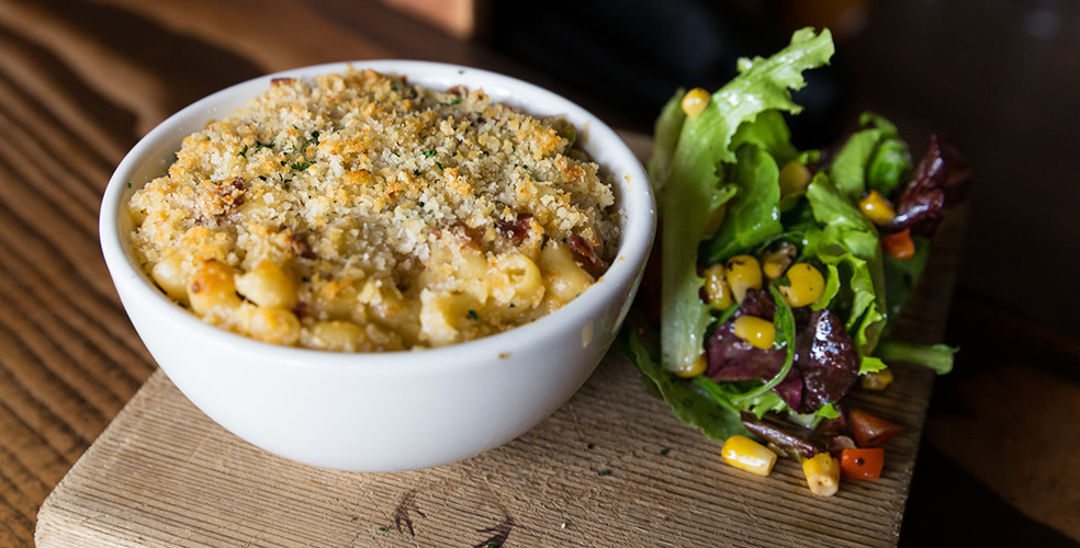 Mac and cheese buckstop vancouver 984x500