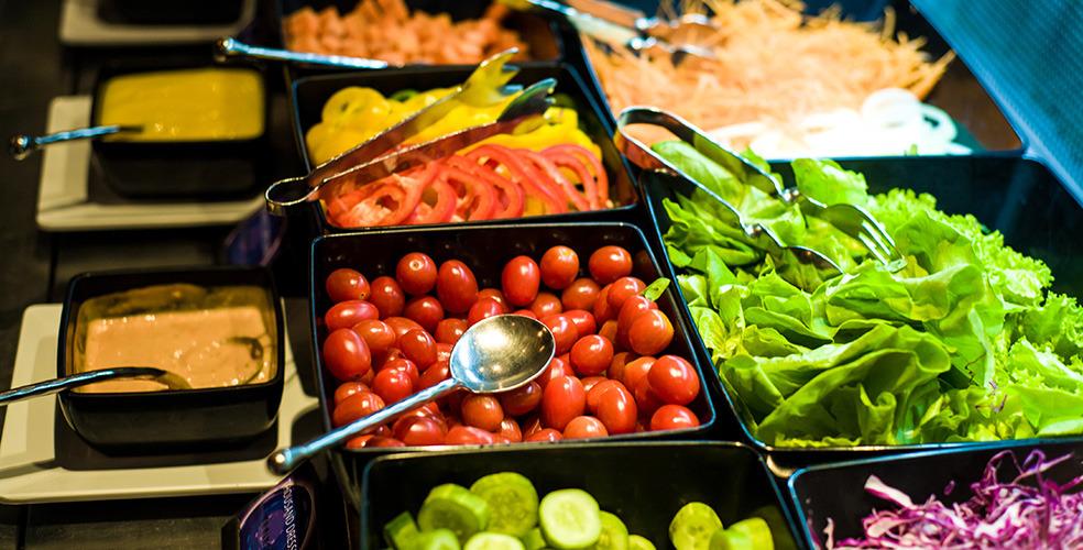 Shutterstock salad bar 984x500
