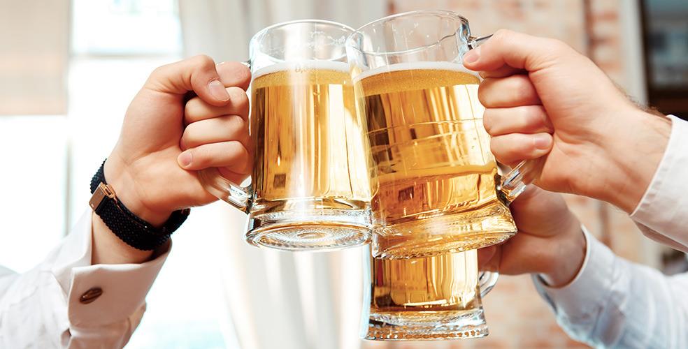Day drinking shutter stock 984x500