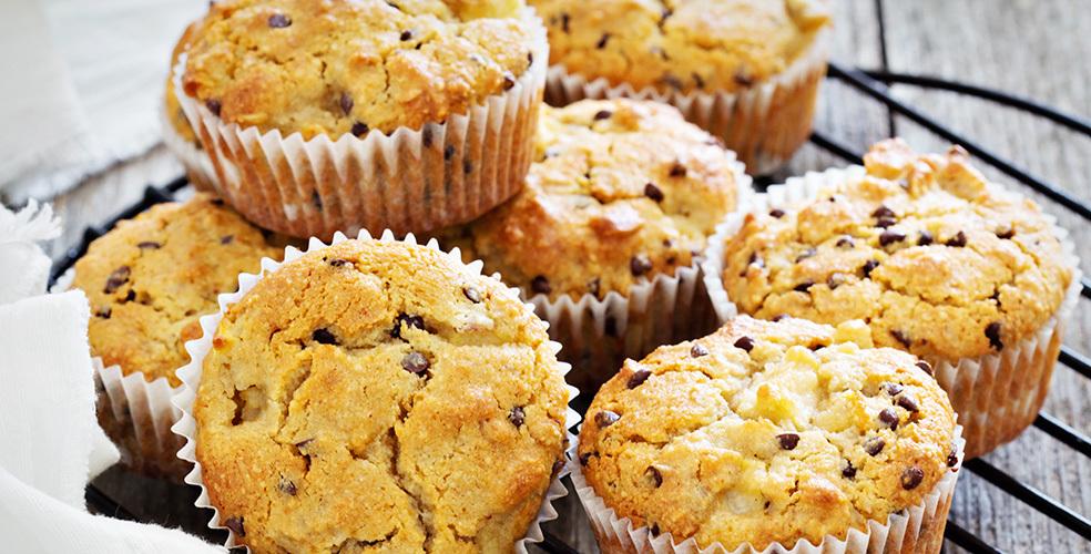 Best gluten-free bakeries in Metro Vancouver