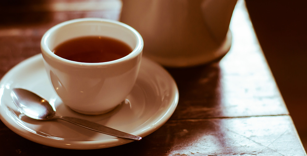 Shutterstock best tea houses 984x500