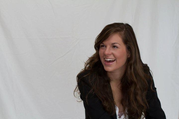 Vancouver Entrepreneurs: HelenJean