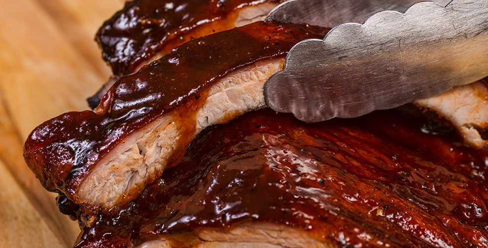 Best BBQ joints in Vancouver