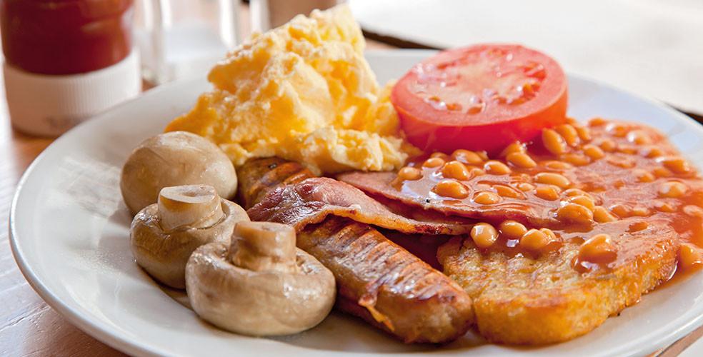 Shutterstock all day breakfast 984x500