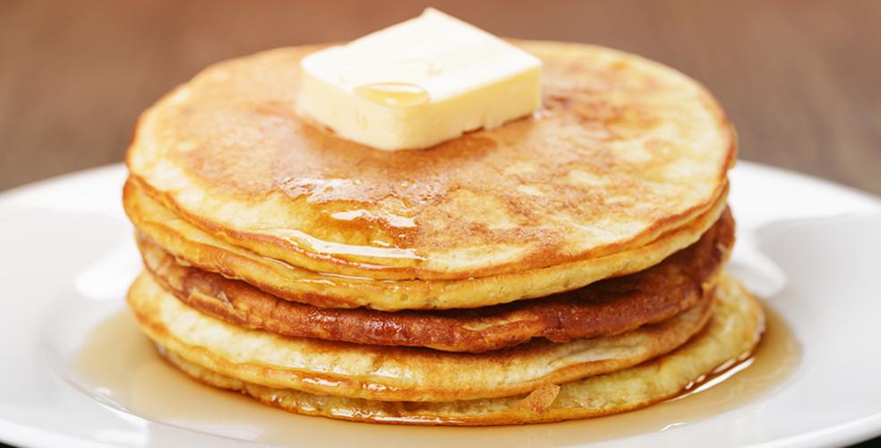 Shutterstock pancakes 984x500