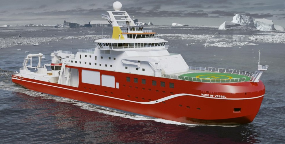"""""""Boaty McBoatFace"""" could be the name of a $376 million ship, because British people"""