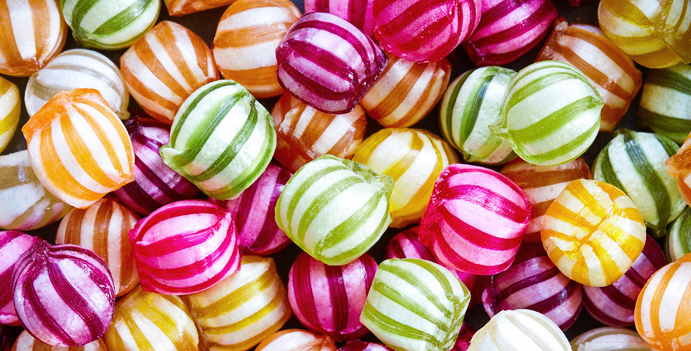 Best Candy Stores In Vancouver Daily Hive Vancouver