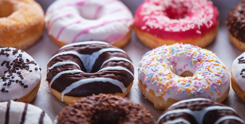 Shutterstock donuts 984x500
