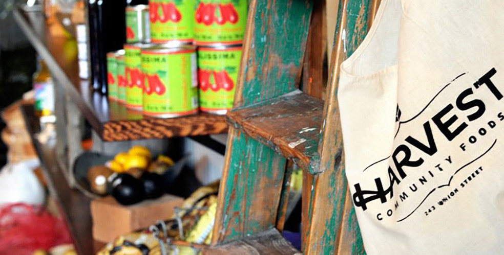 Best independent grocery stores in Vancouver