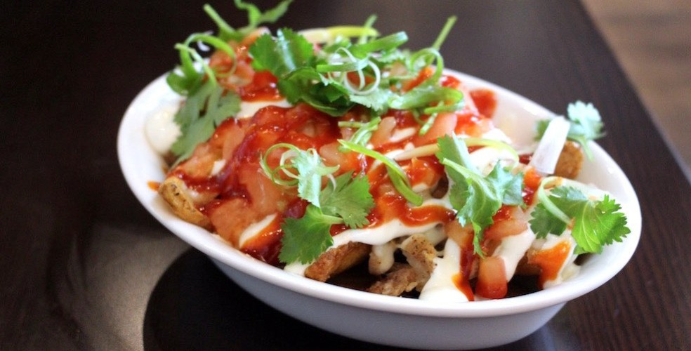 9 must-try creative takes on poutine to find in Vancouver