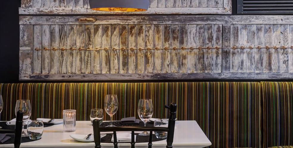 5 essential French bistros in Calgary