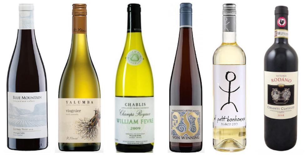 5 wine myths 6bottles 984x500