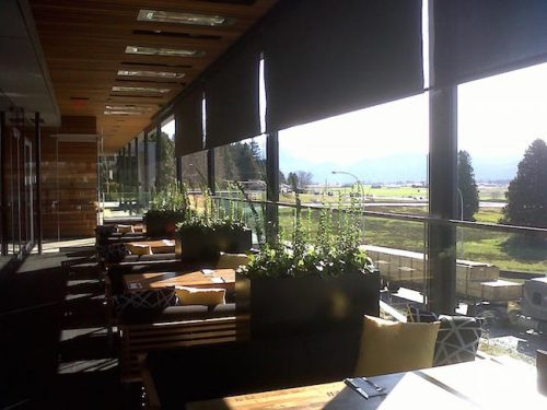 Cactus Club Cafe (Abbotsford)/Facebook