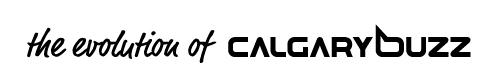 Evolution of calgary