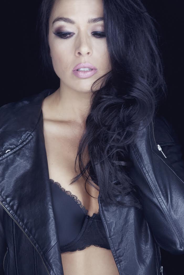 Aliyah-OBrien-actress